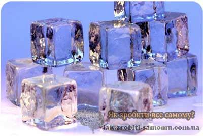 Как-сделать-лед-моментально