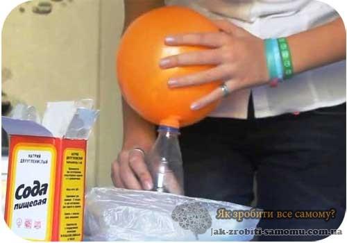 Как-сделать-гелий-для-шариков3