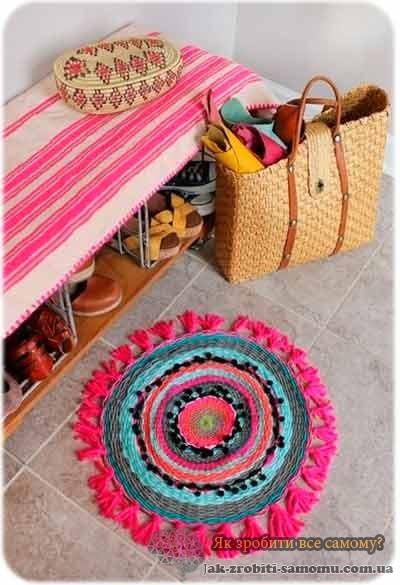 Как-сделать-коврик-своими-руками9