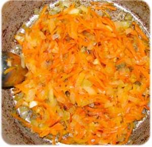 Як зробити рибу в духовці?
