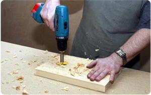 Як зробити шпаківню своїми руками