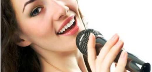Як зробити голос красивим
