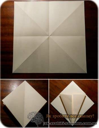 Як-зробити-меч-з-паперу-своїми-руками3