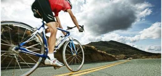 Як зробити велосипед швидше?