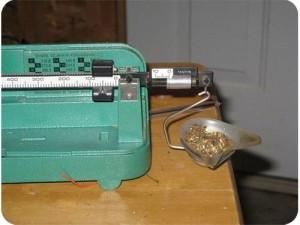 Як здобути золото з радіодеталей