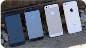 Як відрізнити iPhone від підробки