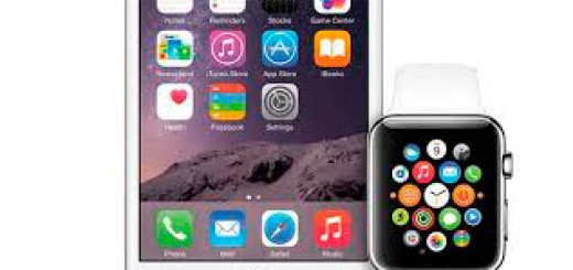 Як підключити Apple Watch до iPhone