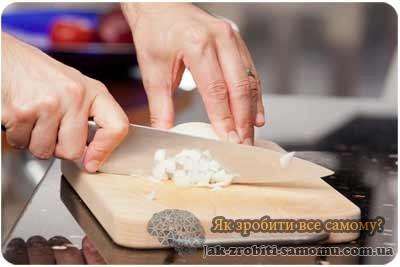 Як приготувати люля-кебаб
