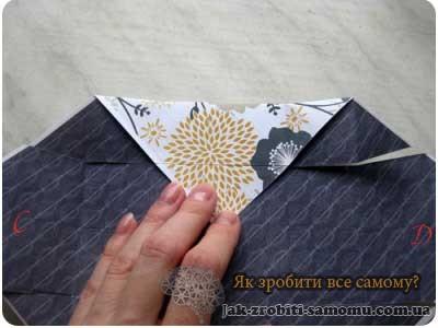 Как-сделать-подарочную-коробку-своими-руками8