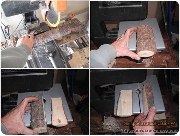 Як зробити тайник своїми руками