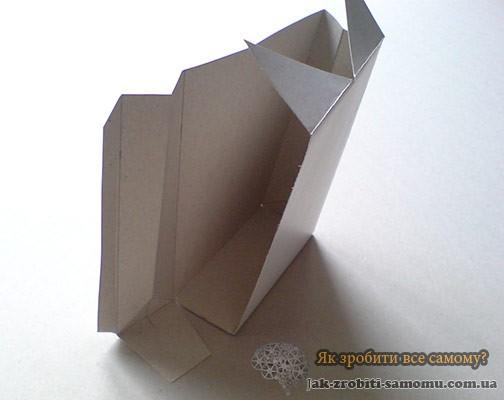 Как-сделать-упаковку-для-новогодних-подарков3-4-1