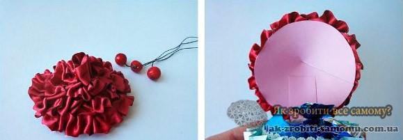 Как-сделать-упаковку-для-новогодних-подарков4-8-1