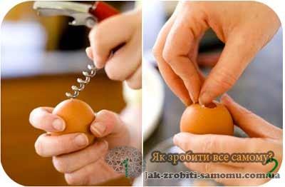 Як зробити Великодні кекси