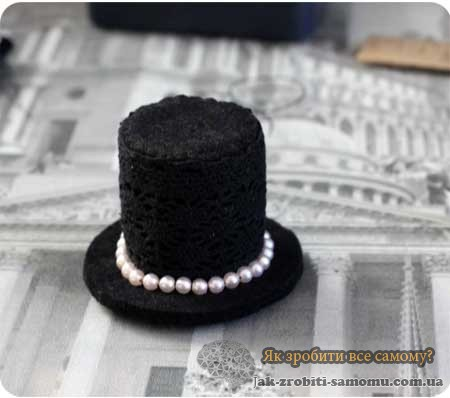 Как-сделать-шляпу-своими-руками6-1