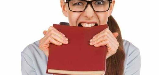 15 порад як зняти стрес без ліків і алкоголю
