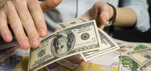 Куди можна вкласти гроші?
