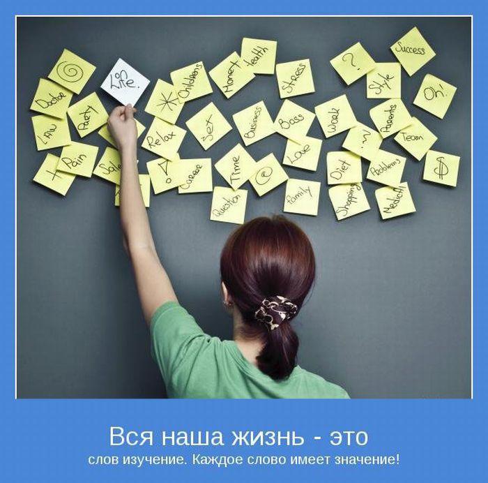 Як вивчити англійську мову