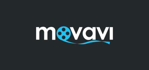 Обробка фото за 3 кроки програмою Movavi