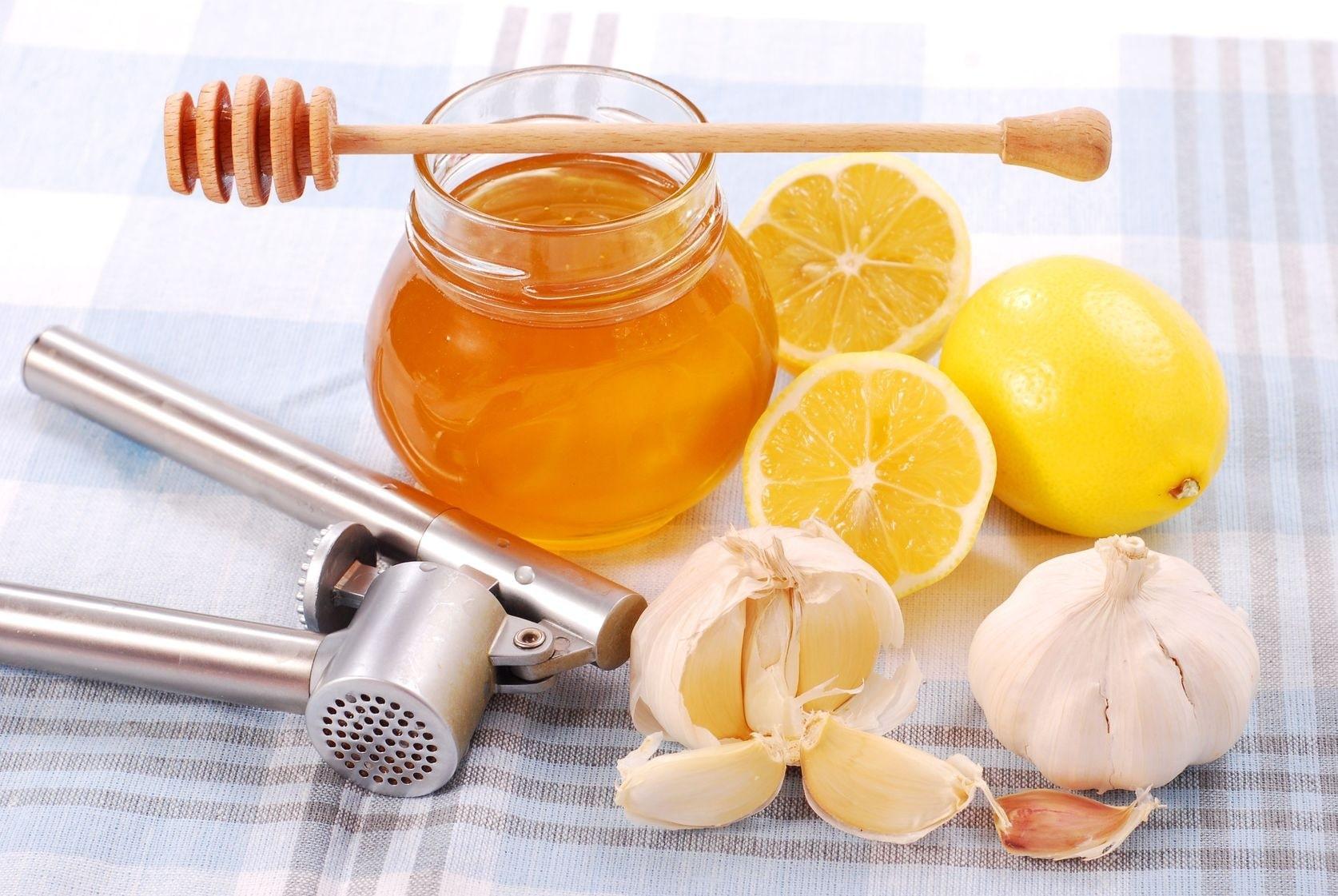 Як лікувати застуду в домашніх умовах