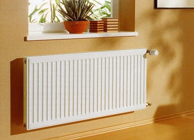 Як зробити квартиру або заміський будинок теплим