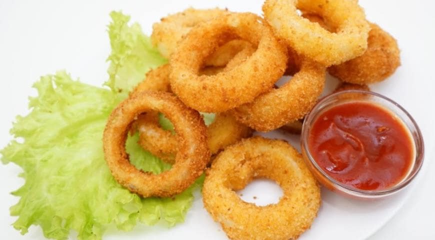 Как приготовить луковые кольца-main-min