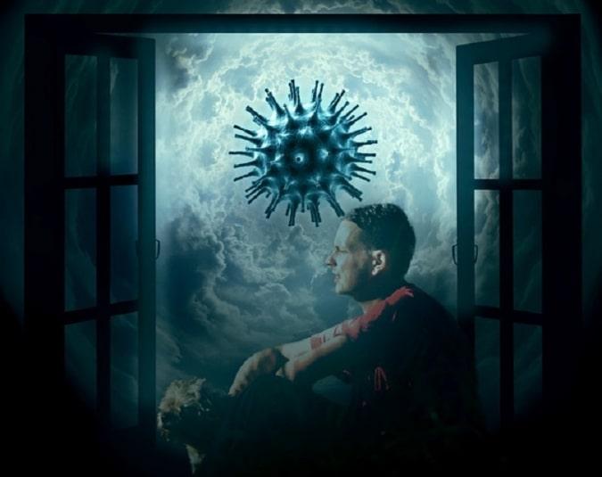 Коронавірус: яким повинен бути карантин?